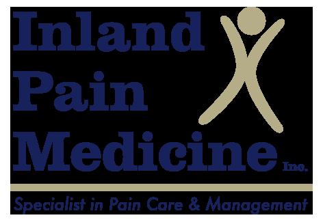 Inland Pain Management
