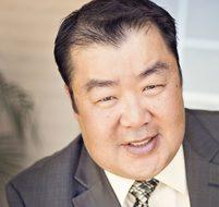 John Cho, M.D.