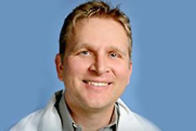 Andrew Hesseltine, M.D.