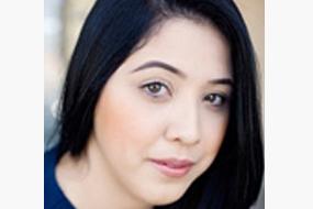 Tiffany Villa, CPhT