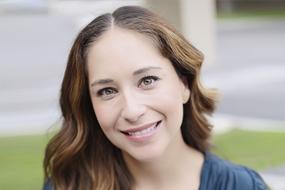 Alexandria Arias, PA-C