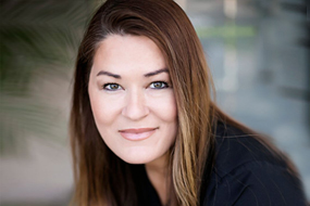 Samantha McDevitt, RN