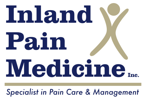 Inland Pain Management