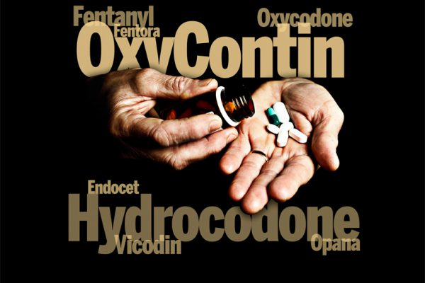 Hydrocodone reclassification compounds some patients' pain