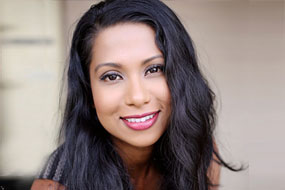 Mareena Miller, FNP-BC