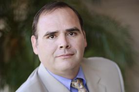 Mark Macknet, M.D.