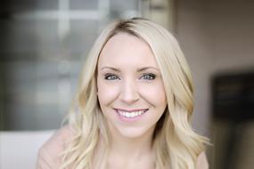 Erin Jaeger PA-C
